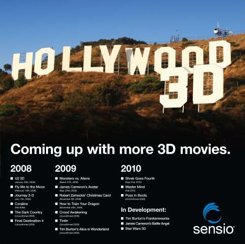 hollywood-3d