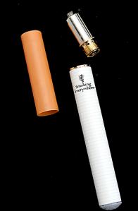 smokingeverywhere