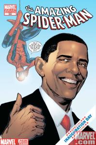spiderman583