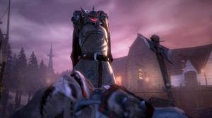 Knight_Hobbe_Slayer