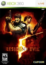 resident-evil-5_us_mrated_360boxart_160w