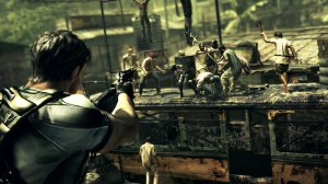 simresidentevil504