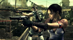 simresidentevil505
