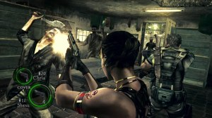 simresidentevil507