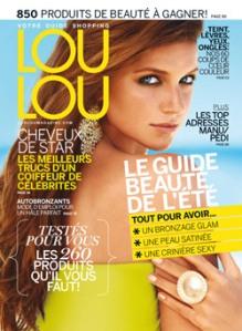 cover_FRANCAIS