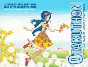 otakuthon2009