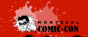 Comic-Con Montreal