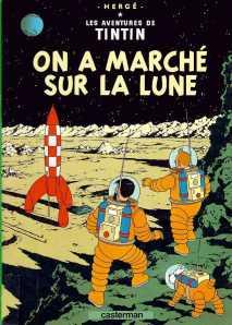 marche_g