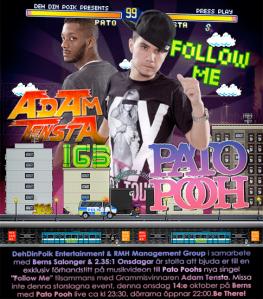 Pato-Pooh-ft-Adam-Tensta-Follow-Me-context