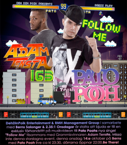 Pato-Pooh-ft-Adam-Tensta-Follow-Me-context